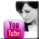 boto youtube rosa